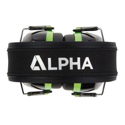 Alpha Sota M2 thumbnail