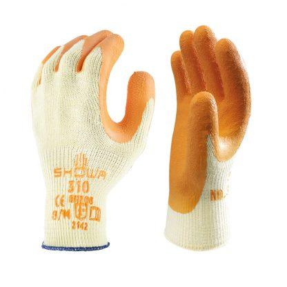 SHOWA 310 – Orange thumbnail