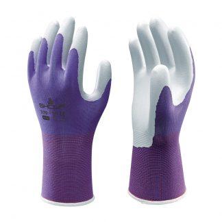 SHOWA 370 Floreo Children's Gardening Gloves