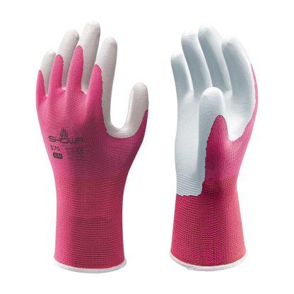SHOWA 370 – Pink thumbnail