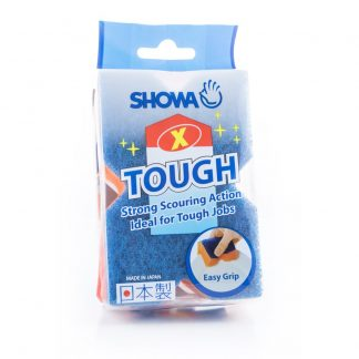 Showa X Tough Heavy Duty Sponge