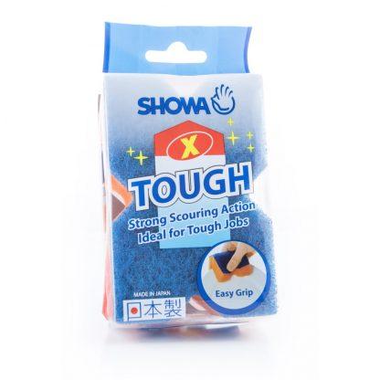 Showa X Tough Heavy Duty Sponge thumbnail
