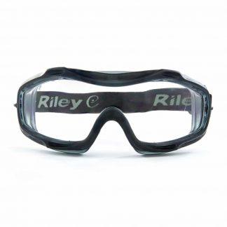 Riley Arezzo