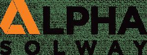 Alpha Solway PPE