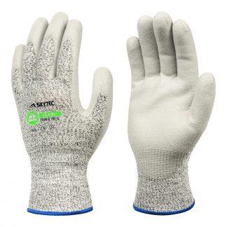 SKYTEC TONS TP-5 – Cut Resistant Glove