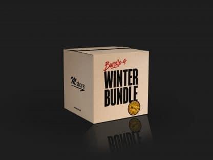Winter Work Bundle thumbnail