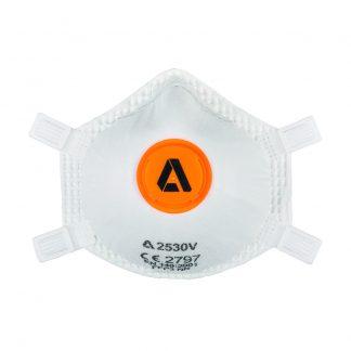 2530V Respirator