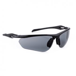 Mstore Cypher Grey Lens Side Eyewear