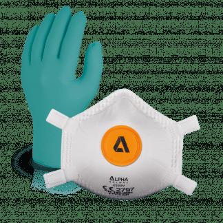 PPE Bundle