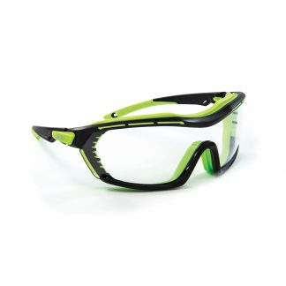 Riley Arion Mstore PPE Goggles