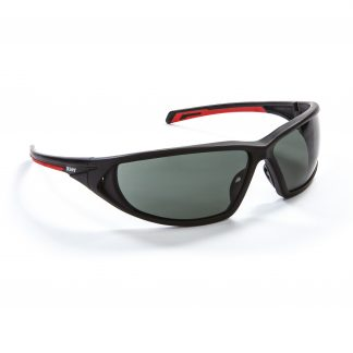 Riley Blitz Polarized Mstore Glasses PPE