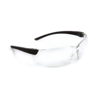 Riley Mstore Retna Glasses