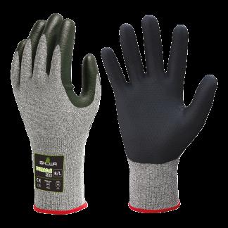 showa 386 duracoil glove