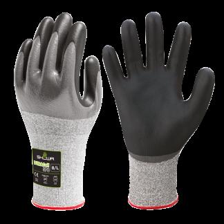 Showa 576 Gloves