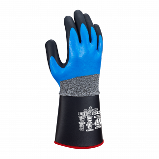 Showa S-Tex 376 SC Mstore Gloves PPE