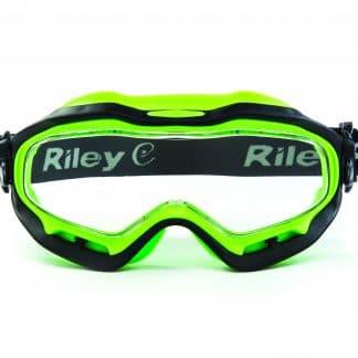 Riley Syncra