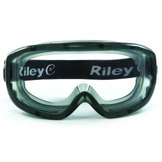 Riley Vuetix